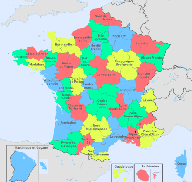 map caisses regional.png